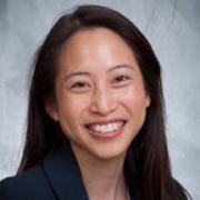 Dr Karen Wong Riff